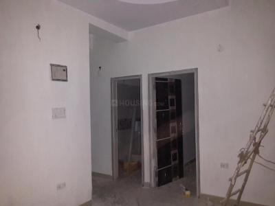 Gallery Cover Image of 850 Sq.ft 2 BHK Apartment for buy in Shahberi for 1875000