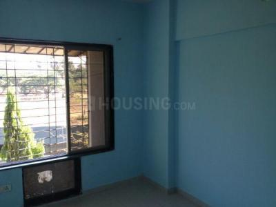 Gallery Cover Image of 930 Sq.ft 2 BHK Apartment for rent in Kandivali East for 35000