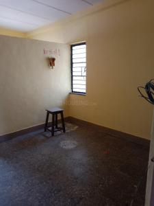 Gallery Cover Image of 275 Sq.ft 1 RK Apartment for rent in Sion for 13000