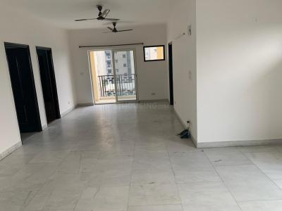 Gallery Cover Image of 3000 Sq.ft 4 BHK Apartment for rent in Chi IV Greater Noida for 32000