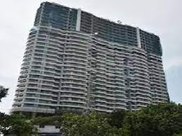 Gallery Cover Image of 1000 Sq.ft 2 BHK Apartment for buy in Omkar Veda Exclusive, Parel for 37500000