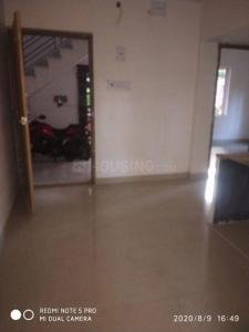 Gallery Cover Image of 611 Sq.ft 2 BHK Apartment for buy in Gariahat for 1800000