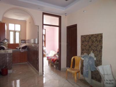 Gallery Cover Image of 450 Sq.ft 1 BHK Apartment for buy in Patparganj for 2450000