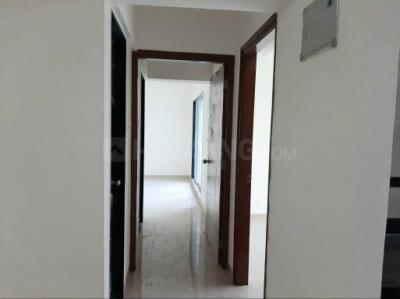 Gallery Cover Image of 1225 Sq.ft 2 BHK Apartment for buy in Konnark Kaveesha Residency, Kharghar for 14000000