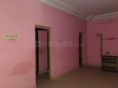 Gallery Cover Image of 1000 Sq.ft 2 BHK Independent House for rent in Perungalathur for 12000