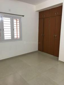 Gallery Cover Image of 300 Sq.ft 1 RK Independent Floor for rent in Indira Nagar for 10000
