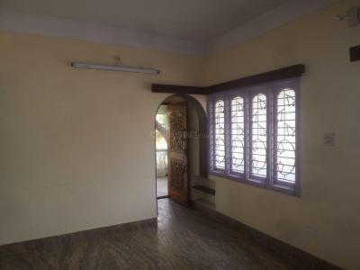 Gallery Cover Image of 1350 Sq.ft 3 BHK Independent Floor for rent in Basaveshwara Nagar for 22000