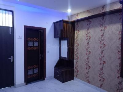 Gallery Cover Image of 850 Sq.ft 2 BHK Apartment for buy in Ambuj City, Nai Basti Dundahera for 2095889