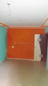 Gallery Cover Image of 546 Sq.ft 1 BHK Apartment for buy in Sabe Gaon for 3800000