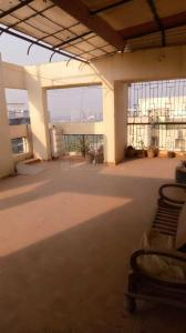 Gallery Cover Image of 1160 Sq.ft 2 BHK Apartment for buy in Kamothe for 8500000