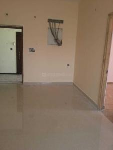 Gallery Cover Image of 1288 Sq.ft 3 BHK Apartment for buy in Thirumudivakkam for 8500000