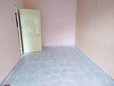 Gallery Cover Image of 990 Sq.ft 2 BHK Apartment for rent in Greater Khanda for 12000