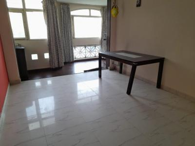 Gallery Cover Image of 1750 Sq.ft 3 BHK Apartment for rent in Shivkala Apartment, Sector 51 for 25000