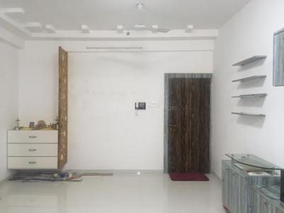 Gallery Cover Image of 1100 Sq.ft 2 BHK Apartment for rent in Kandivali East for 45000