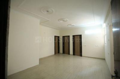 Gallery Cover Image of 1275 Sq.ft 3 BHK Apartment for buy in Bhopura for 3349000