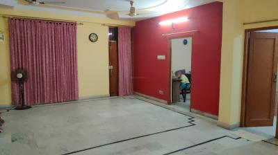 Gallery Cover Image of 1540 Sq.ft 3 BHK Apartment for rent in Butler Colony for 23000