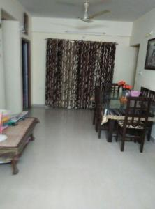 Gallery Cover Image of 1859 Sq.ft 3 BHK Apartment for buy in Rajmahal Colony for 6500000