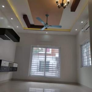 Gallery Cover Image of 2160 Sq.ft 4 BHK Villa for rent in Jones Cassia Villas, Ottiyambakkam for 20000