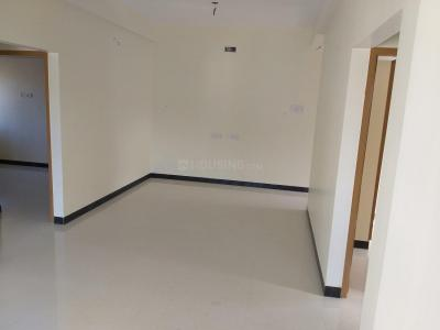 Gallery Cover Image of 1066 Sq.ft 3 BHK Apartment for rent in Ambattur for 13500