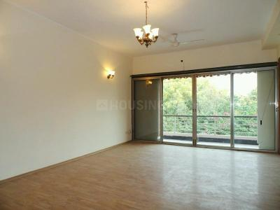 Gallery Cover Image of 6000 Sq.ft 6 BHK Independent House for buy in Green Park for 169000000