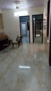 Gallery Cover Image of 950 Sq.ft 2 BHK Independent Floor for rent in Vasundhara for 11000