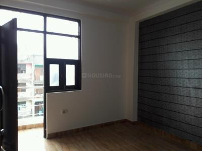 Gallery Cover Image of 450 Sq.ft 1 BHK Apartment for buy in Jamia Nagar for 1400000
