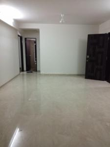 Gallery Cover Image of 1725 Sq.ft 4 BHK Apartment for buy in Santacruz East for 40000000