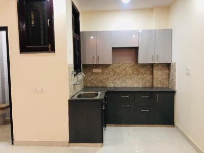 Gallery Cover Image of 850 Sq.ft 2 BHK Independent Floor for buy in Vaishali for 4000000
