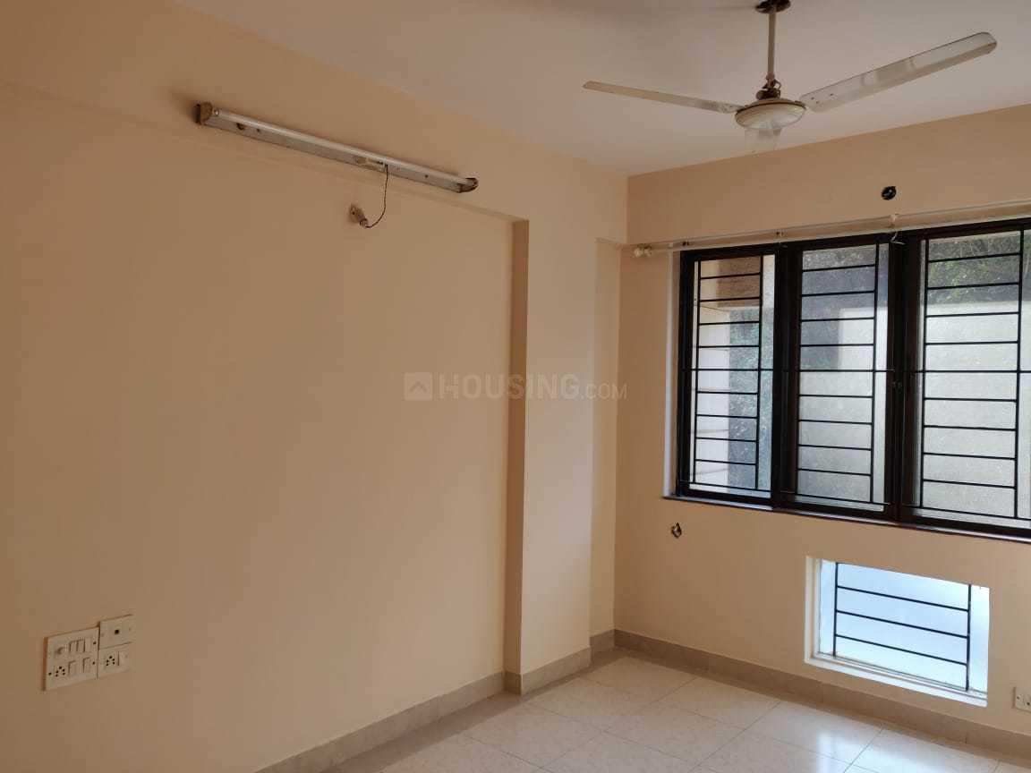 Bedroom Image of 900 Sq.ft 2 BHK Apartment for rent in Powai for 45000