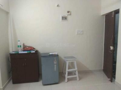 Gallery Cover Image of 300 Sq.ft 1 RK Apartment for rent in Worli for 30000