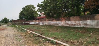 450 Sq.ft Residential Plot for Sale in Chhapraula, Ghaziabad