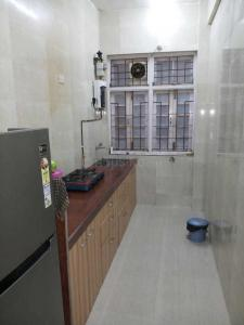 Kitchen Image of PG 4441534 Worli in Worli