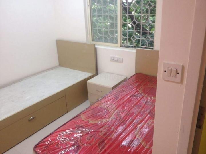 पीजी 4192804 कोरमनगाला इन कोरमनगाला के बेडरूम की तस्वीर