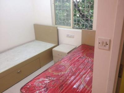 Bedroom Image of PG 4192804 Koramangala in Koramangala