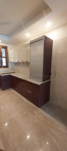 Gallery Cover Image of 2367 Sq.ft 3 BHK Independent Floor for buy in DLF Phase 1 for 18000000