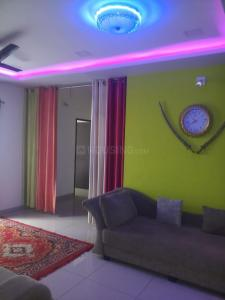 Gallery Cover Image of 850 Sq.ft 2 BHK Apartment for buy in Shreeji Auro Heights 2, Atladara for 2900000