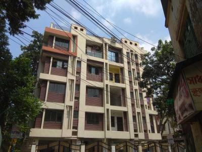 Gallery Cover Image of 1200 Sq.ft 3 BHK Apartment for buy in Gariahat for 10500000