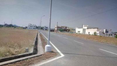 665 Sq.ft Residential Plot for Sale in Kalapatti, Coimbatore