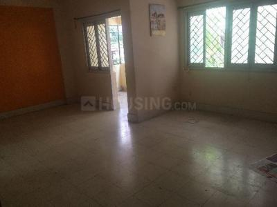 Gallery Cover Image of 1100 Sq.ft 2 BHK Apartment for rent in R. T. Nagar for 22000