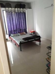 Bedroom Image of PG 4040471 Ghorpadi in Ghorpadi
