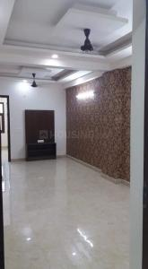 Gallery Cover Image of 1000 Sq.ft 3 BHK Independent House for buy in Chhapraula for 3150000