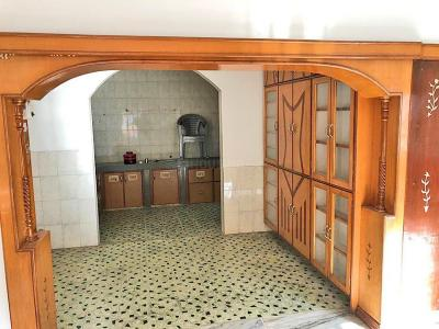 Gallery Cover Image of 1800 Sq.ft 3 BHK Independent House for buy in Naroda for 5000000