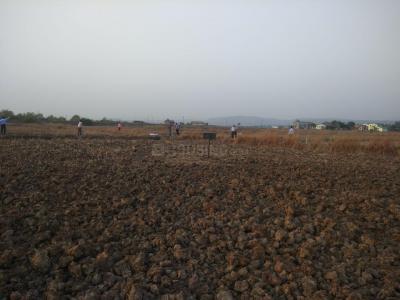 1000 Sq.ft Residential Plot for Sale in Mumbra, Thane