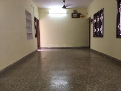 Gallery Cover Image of 950 Sq.ft 2 BHK Apartment for rent in Thiruvanmiyur for 18000