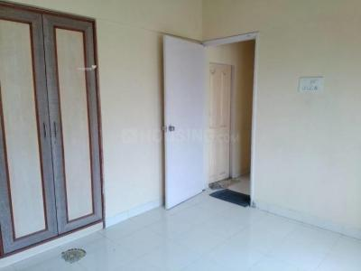 Gallery Cover Image of 600 Sq.ft 1 BHK Apartment for rent in Kharghar for 11000