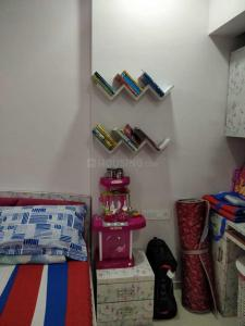 Gallery Cover Image of 1490 Sq.ft 3 BHK Apartment for buy in Thane West for 22500000