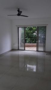 Gallery Cover Image of 1218 Sq.ft 2 BHK Apartment for rent in New Kalyani Nagar for 30000