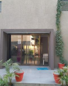 Gallery Cover Image of 3600 Sq.ft 3 BHK Independent House for buy in Bopal for 27000000
