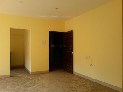 Gallery Cover Image of 1100 Sq.ft 3 BHK Apartment for buy in Kalwa for 9400000