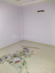 Gallery Cover Image of 800 Sq.ft 3 BHK Independent House for rent in Mahalakshmi Nagar for 20000